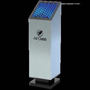 Air Oasis G3 Series Ionic Air Purifier